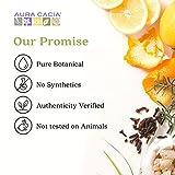 Aura Cacia - Purifying Eucalyptus Shower Tablet