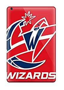 Dixie Delling Meier's Shop Best washington wizards nba basketball (32) NBA Sports & Colleges colorful iPad Mini 2 cases