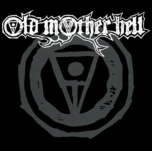 Old Mother Hell - Old Mother Hell (2018) [FLAC] Download