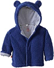 Magnificent Baby Hooded Bear Jacket, 18-24 Months