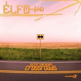 Amazon.com: Strange Crossroad: Elfo: MP3 Downloads