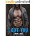 I Got You: A Boyfriend for Rent Book | Gay For You