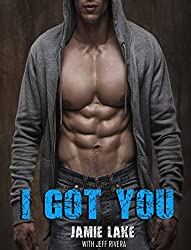 I Got You  | A Gay Romance: A Boyfriend for Rent Book | Gay For You