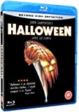 Halloween [Blu-ray] [1978]