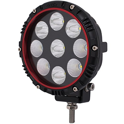Anzo Led Off Road Lights in US - 7