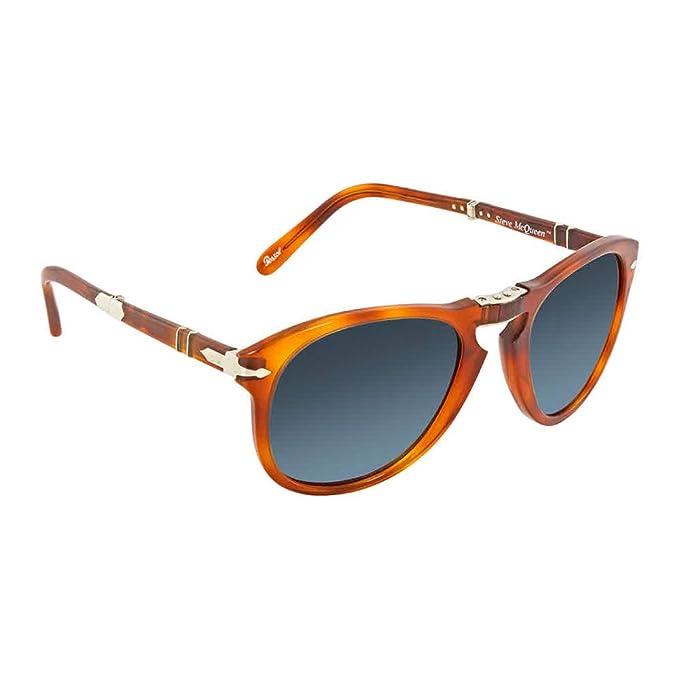 bas prix 70106 b058b Persol Men's Sunglasses: Amazon.fr: Vêtements et accessoires