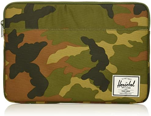 Herschel Supply Co Unisex Adults Woodland product image