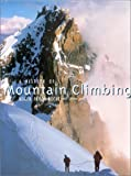 img - for A History of Mountain Climbing by Roger Frison-Roche (1996-09-15) book / textbook / text book