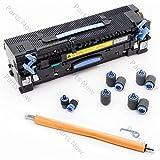 HP LaserJet 9000 Maintenance Kit 110V - Refurb Premium - OEM# C9152A