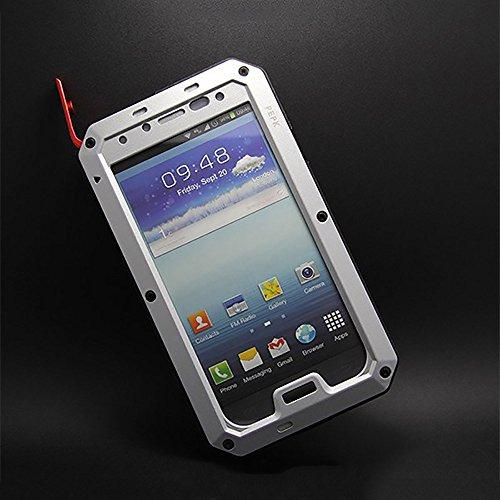 Ambox Shockproof Aluminum Military Protection product image