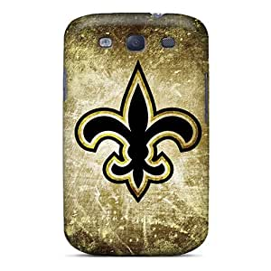 MPg7348Kcra Fashionable Phone Cases For Galaxy S3 With High Grade Design Black Friday