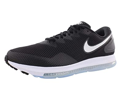 uk availability 89faa 653fd Nike Men's Zoom All Out Low 2 Running Shoes