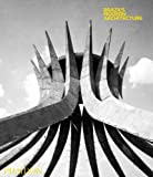 img - for Brazil's Modern Architecture book / textbook / text book