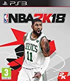 NBA 2K18 (PS3) [video