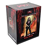 Slayer Collectible 2014 Knucklebonz Rock Iconz