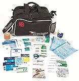 Precision Training Medical Run-On Bag -