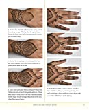 DIY Henna Tattoos: Learn Decorative