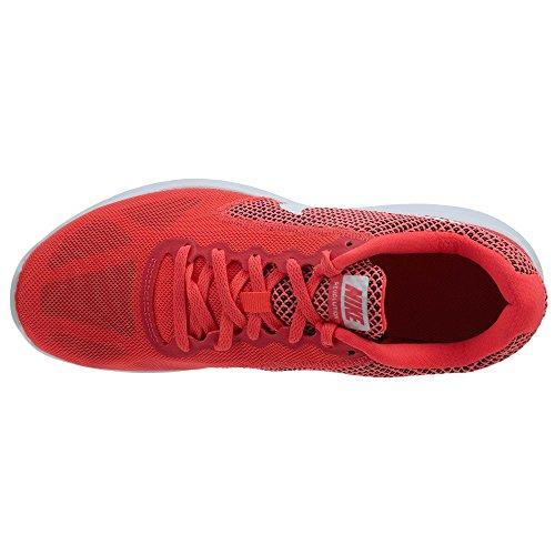 Donna 3 Revolution Scarpe Damen Rossa Running Laufschuhe NikeNike F8qYw