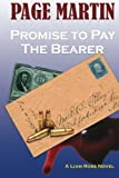 Promise to Pay the Bearer, Page Martin, 0988641402