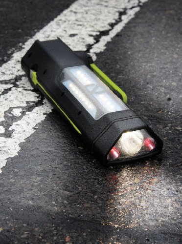 Goal Zero Torch 250 Flashlight with Integrated Solar Panel by Goal Zero (Image #8)