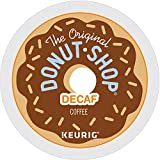 The Original Donut Shop Decaf...
