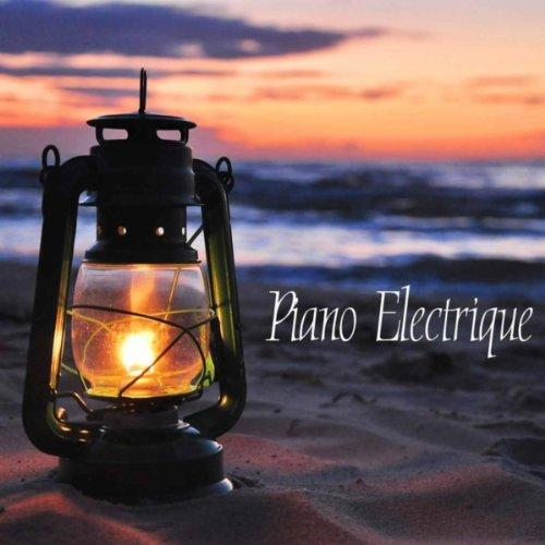 Piano Electrique: Serenit, Dtente, Thrapie par la Musique, Relaxation Mditation and Healing Relax Music