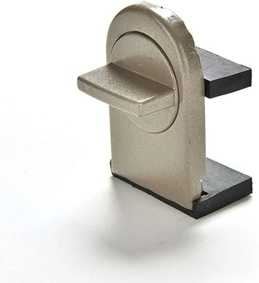 XINGSd - Tope para Ventana de casa con diseño de Ventana Hecho a ...