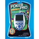 Jeux électronique Poker (6 autres jeux)