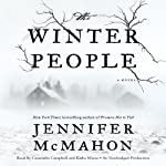 The Winter People: A Novel | Jennifer McMahon