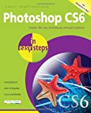 Photoshop CS6 In Easy Steps