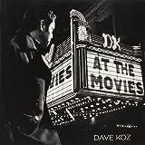 : At The Movies