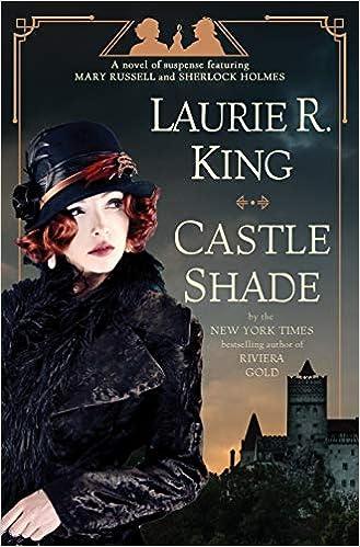Castle-Shade