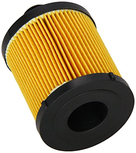 Coopersfiaam Filters FA5766ECO Oil Filter: