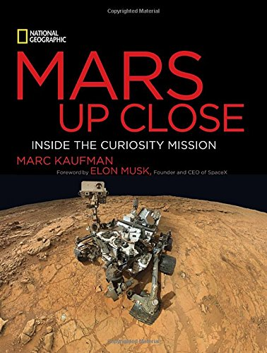 mars-up-close-inside-the-curiosity-mission