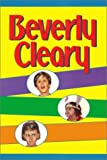 By Beverly Cleary Beverly Cleary, Henry Huggins Series (Boxed Set) (Henry in the Clubhouse, Henry Huggins, Henry and B [Paperback]
