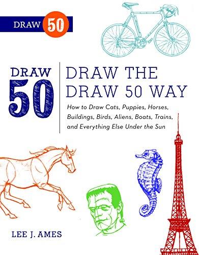 50 draw - 5