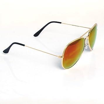 3f7ab0882f JAMBO para caza con forma de gafas de lentes polarizadas pesca Circular  gafas de sol de manga corta para hombre ...