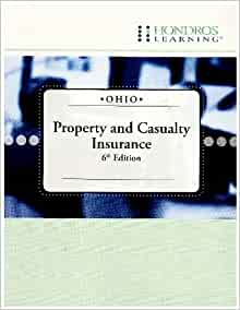 Ohio Property And Casualty Insurance 9781598440102. How To Invest In Us Stock Market. Green Country Shredding Activate Verizon Mifi. Mortgage Broker Salt Lake City. Occupational Therapy Schools In Texas. Bags And Bows Online Coupon Code. Artist Education Requirements. Esophageal Cancer Charity Swiss Valley Cheese. Bail Bonds In Mesquite Tx Hca Physician Jobs