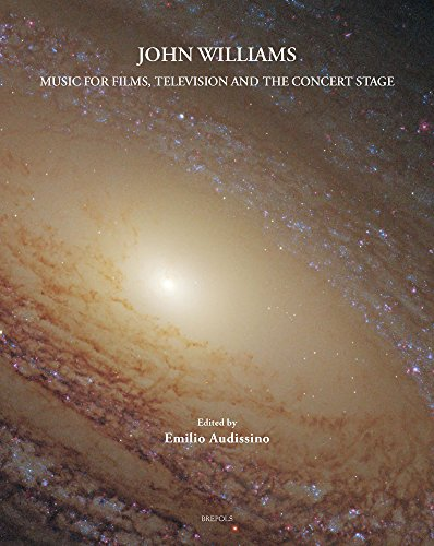 John Williams: Music for Films, Television, and the Concert Stage (Contemporary Composers)
