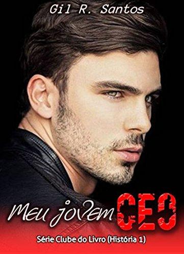 Meu Jovem CEO (História 1 completa) (Clube do livro)