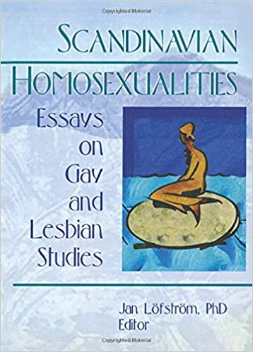 Gay and Lesbian Studies in Art History (Acquisitions Librarian Series)