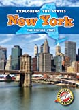 New York, Emily Schnobrich, 1626170312