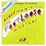 Footloose (Finale)