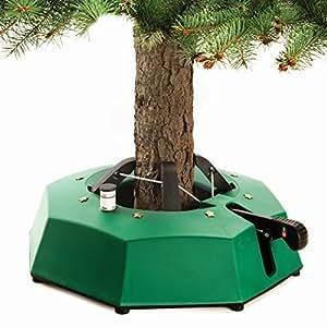 Amazon.com: InstaTree XXL Fast & Easy Christmas Tree Stand ...