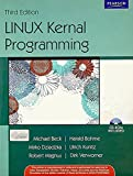 img - for LINUX KERNEL PROGRAMMING, 3RD EDITION book / textbook / text book