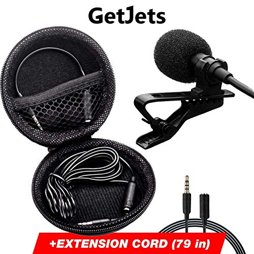 Top podcast microphone for ipad