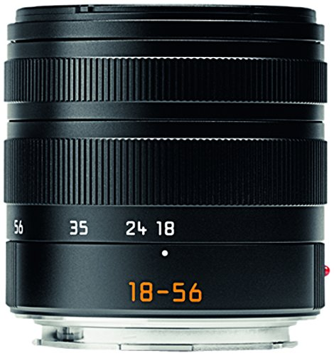 Leica 011 – 080 vario-elmar-t 18 – 56 / f3 . 5 – 5.6 Asph large-formatレンズ   B00K0RE6IA
