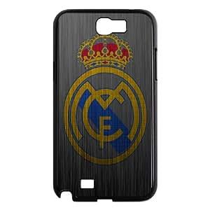 Samsung Galaxy S3 I9300 Phone Case Real Madrid OZ90234