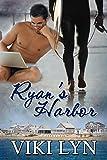 Ryan's Harbor (Woodland Village Series Book 2)