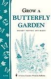 Grow a Butterfly Garden, Wendy Potter-Springer, 0882666002